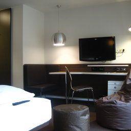 Derag_Livinghotel_Campo_dei_Fiori-Munich-Business_room-1-537735.jpg
