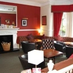 Lennox_Lea_Hotel_Apartments-Sale-Interior_view-1-537833.jpg