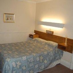 Lennox_Lea_Hotel_Apartments-Sale-Room-20-537833.jpg