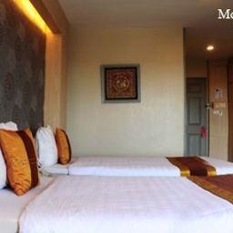 Avana_Bangkok_Hotel-Bangkok-Exterior_view-5-537881.jpg