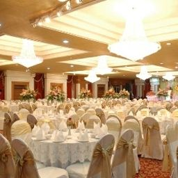 Avana_Bangkok_Hotel-Bangkok-Banquet_hall-537881.jpg
