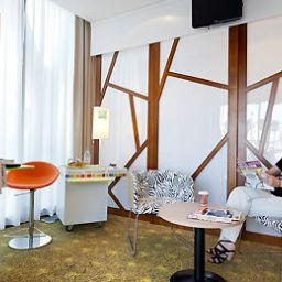 ibis_Styles_Marseille_Timone-Marseille-Wellness_and_fitness_area-8-538043.jpg