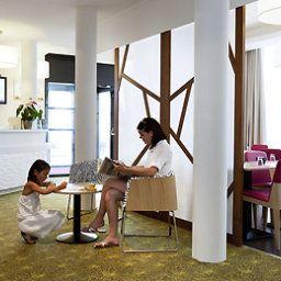 ibis_Styles_Marseille_Timone-Marseille-Restaurantbreakfast_room-1-538043.jpg