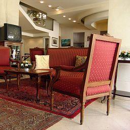 Pace-San_Giovanni_Rotondo-Hall-1-538326.jpg