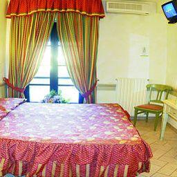 Pace-San_Giovanni_Rotondo-Room-1-538326.jpg
