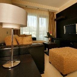 Monte_Casa_Wellness_Spa-Budva-Junior_suite-3-538458.jpg