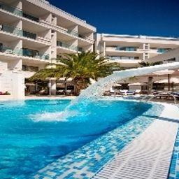 Monte_Casa_Wellness_Spa-Budva-Pool-1-538458.jpg