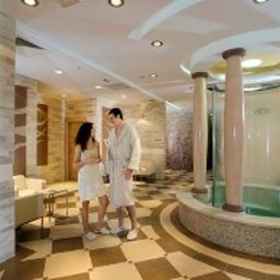 Monte_Casa_Wellness_Spa-Budva-Wellness_Area-2-538458.jpg