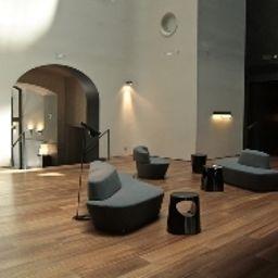Alma-Barcelona-Hall-2-538664.jpg