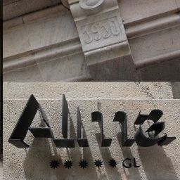 Alma-Barcelona-Info-5-538664.jpg