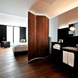 Alma-Barcelona-Double_room_superior-6-538664.jpg