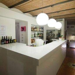 Mo_Da_Antica_Locanda-Montegiardino-Hotel_bar-1-538693.jpg