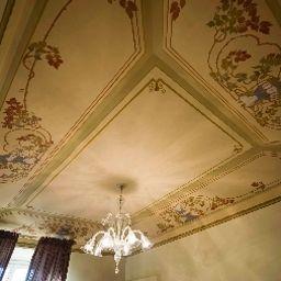 Mo_Da_Antica_Locanda-Montegiardino-Hotel_indoor_area-538693.jpg