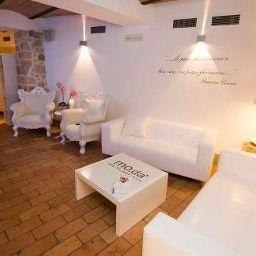 Mo_Da_Antica_Locanda-Montegiardino-Reading_room-538693.jpg