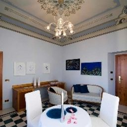 Mo_Da_Antica_Locanda-Montegiardino-Double_room_standard-3-538693.jpg
