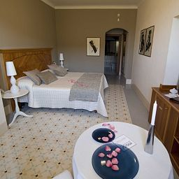 Mo_Da_Antica_Locanda-Montegiardino-Room-4-538693.jpg