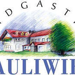 Certificate/Logo Pauliwirt Landgasthof