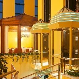 Senator_Marbella_Spa_Hotel-Marbella-Reception-1-538994.jpg