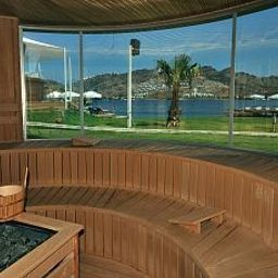 Highlight_Hotel-Bodrum-Wellness_and_fitness_area-1-539219.jpg