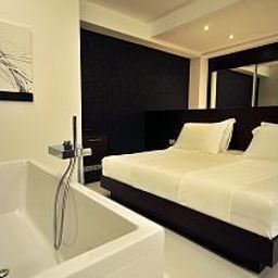Highlight_Hotel-Bodrum-Suite-539219.jpg