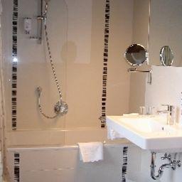 Salle de bains Latemar