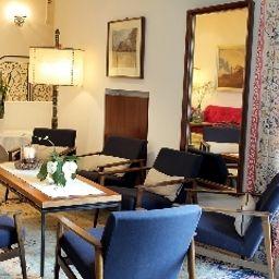 Latemar-Renon-Hotel_indoor_area-1-539264.jpg