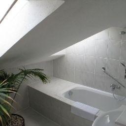 Vitalesca-Neuschoenau-Bathroom-1-539299.jpg