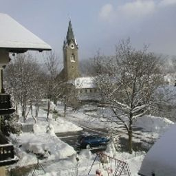 Vitalesca-Neuschoenau-View-1-539299.jpg