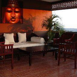 Chateau_Kuala_Lumpur-Rawang-Terrasse-539301.jpg