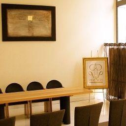 Duchi_Vis_a_Vis-Triest-Meeting_room-1-539318.jpg