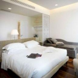 Duchi_Vis_a_Vis-Triest-Family_room-1-539318.jpg