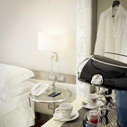 Duchi_Vis_a_Vis-Triest-Room-3-539318.jpg