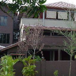 Chateau_Kuala_Lumpur-Rawang-Aussenansicht-539301.jpg