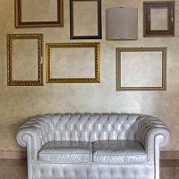 Silvestro-Garda-Hall-539456.jpg