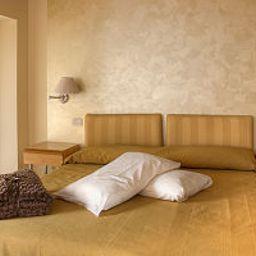 Silvestro-Garda-Room-1-539456.jpg
