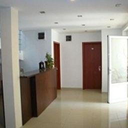 Villa_Mistik-Budva-Hall-539517.jpg