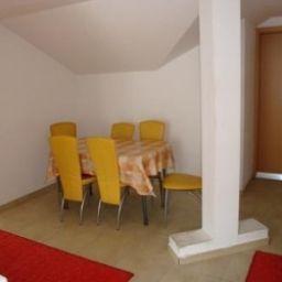 Villa_Mistik-Budva-Family_room-2-539517.jpg