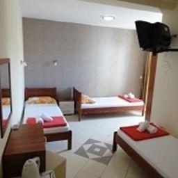 Villa_Mistik-Budva-Room-2-539517.jpg