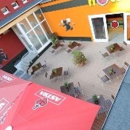 hostel_hotel_HoLi-Berlin-Terrace-4-539519.jpg