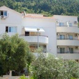 Villa_Mistik-Budva-Exterior_view-1-539517.jpg