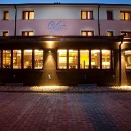 Viktor_Bratislava-Bratislava-Exterior_view-2-539858.jpg