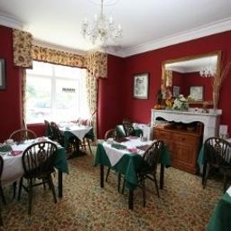 Barrington_Guest_House-York-Restaurantbreakfast_room-539881.jpg