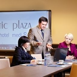 Baltic_Plaza_Hotel_mediSPA-Kolobrzeg-Buisnesscenter-539894.jpg