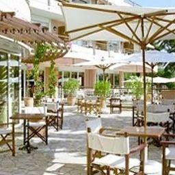 Park_Suites_Elegance_Le_Cannet_Residence_de_Tourisme-Le_Cannet-Exterior_view-7-540107.jpg