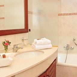 Park_Suites_Elegance_Le_Cannet_Residence_de_Tourisme-Le_Cannet-Bathroom-1-540107.jpg