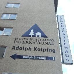 DJH_Jugendgaestehaus_Adolph_Kolping-Dortmund-Exterior_view-3-540176.jpg