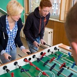 DJH_Jugendgaestehaus_Adolph_Kolping-Dortmund-Sports_facilities-1-540176.jpg