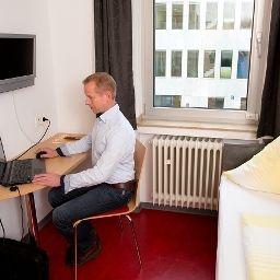 DJH_Jugendgaestehaus_Adolph_Kolping-Dortmund-Single_room_standard-540176.jpg