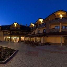 Picture Karino SPA Hotel