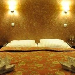 Karino_SPA_Hotel-Polanczyk_Solina-Double_room_standard-2-540204.jpg